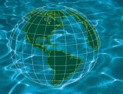 ft_img_waterglobe